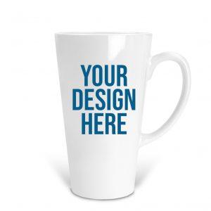 custom 17 oz mug